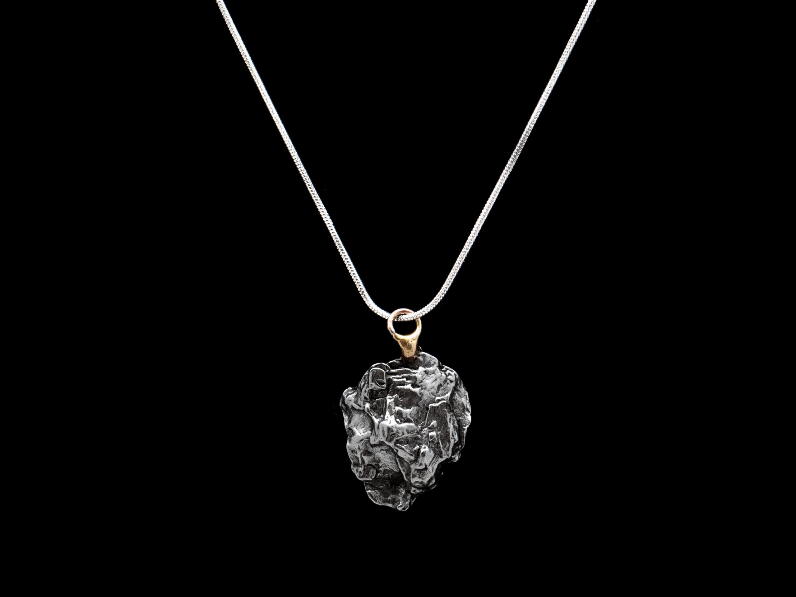 campo necklace 1