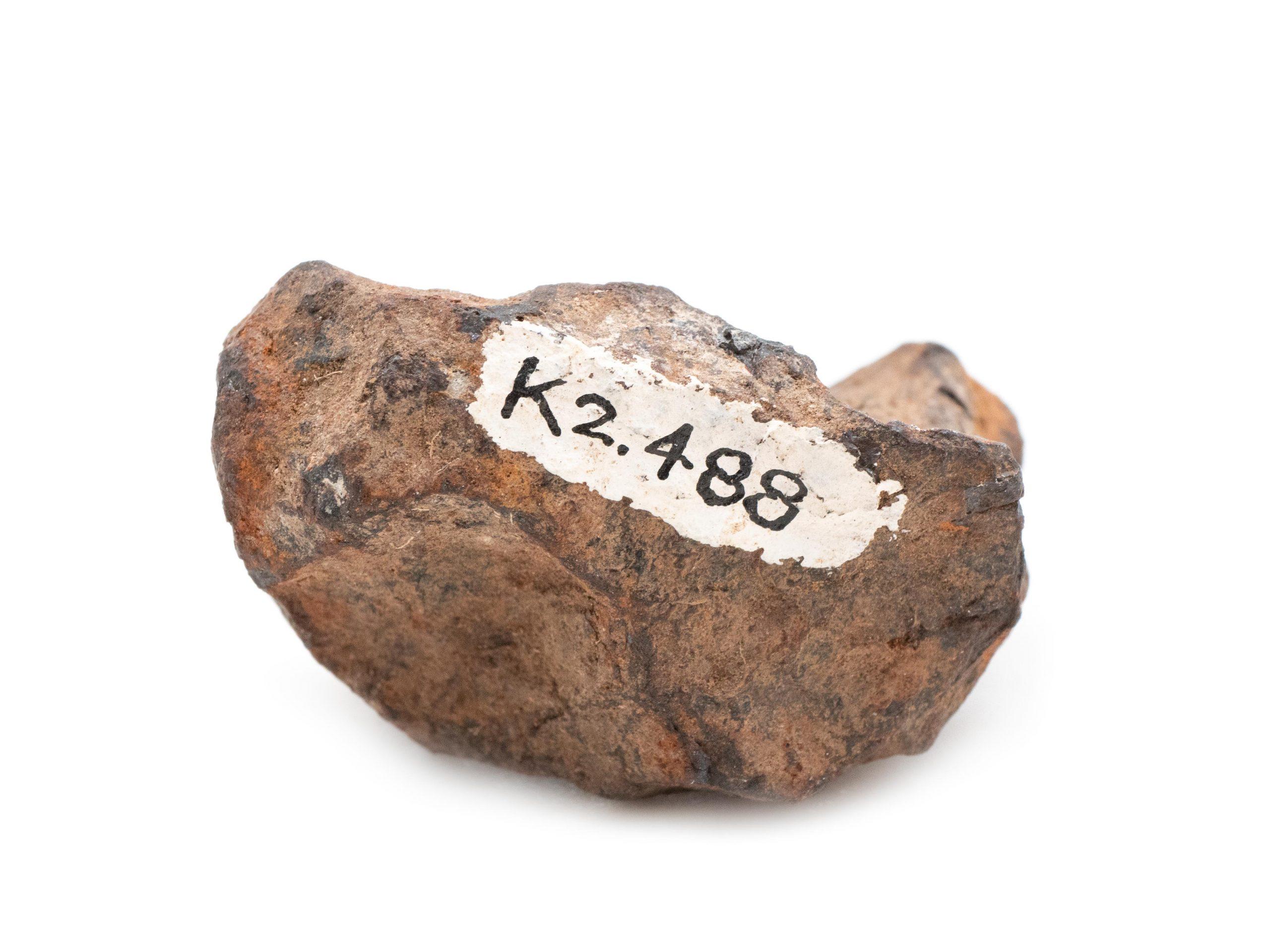 odessa 76 g